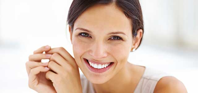 Straighter teeth are healthier teeth
