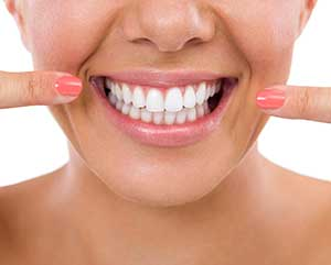 How To Get Straighter Teeth